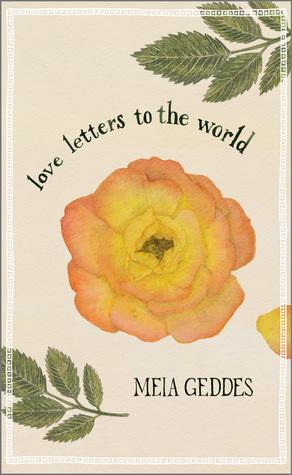 Love Letters Cover.jpg
