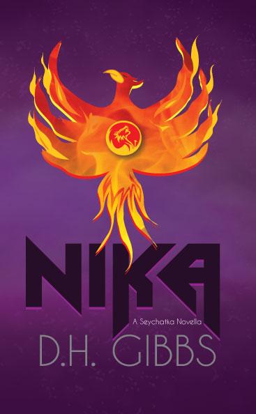 NIKA-Web-Cover.jpg