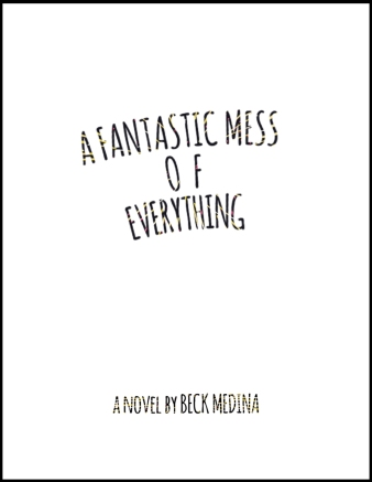 A Fantastic Mess of Everything cover w border.jpg