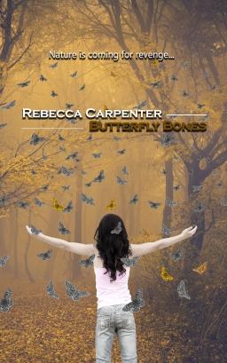 Butterfly Bones Cover Ebook.jpg