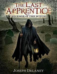 last apprentice review.jpg