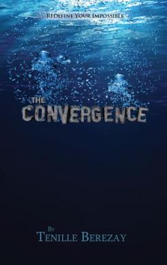 The Convergence.jpg