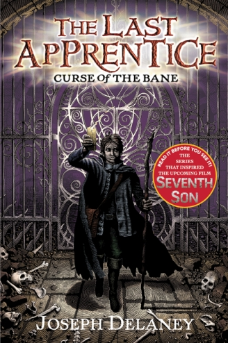 The Last Apprentice Curse of the Bane Cover.jpg