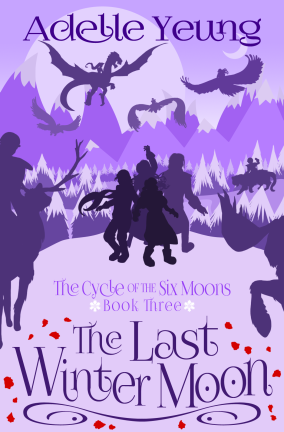 The Last Winter Moon cover.png