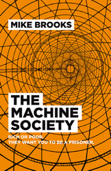 the machine society.png