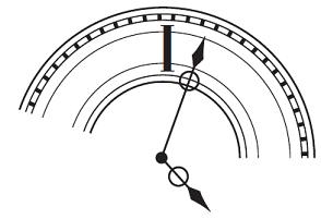 timekeeper.png
