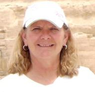 Author Picture 300dpi copy.jpeg