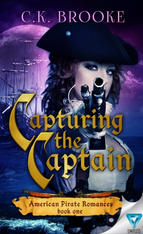 CAPTURING THE CAPTAIN cover.jpg
