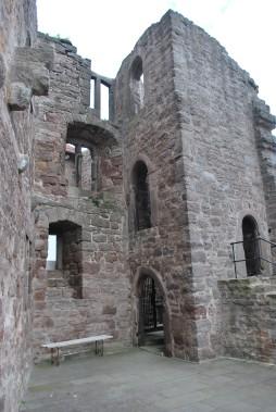 castle-hanstein-image-1