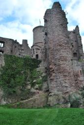 castle-hanstein-image-3