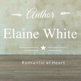 elaine white.jpg