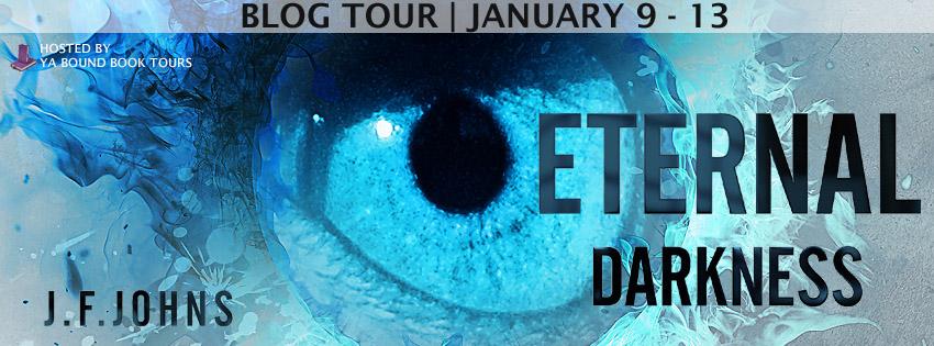 eternal-darkness-tour-banner
