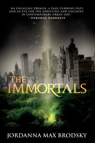 High Res Official Cover First Printing The Immortals.jpg