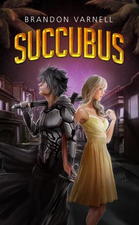 Succubus cover.jpg