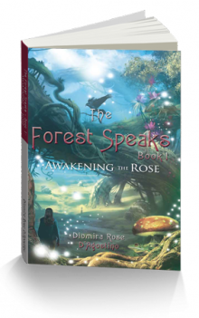 the-forest-speaks-book-1-3d-book-cover-282x450
