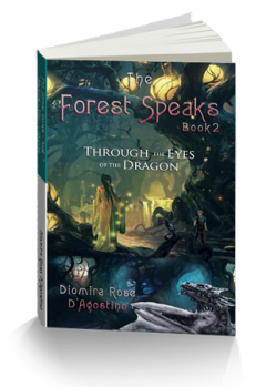 the-forest-speaks-book-2-3d-book-cover-309x449