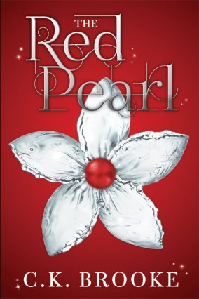 the red pearl cover.jpg