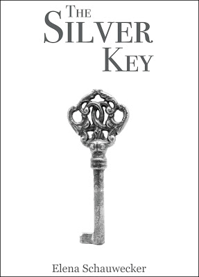 The Silver Key new.jpg