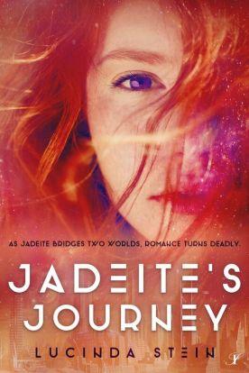 Jadeite's Journey final cover.jpg