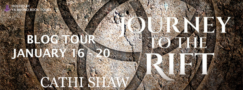 journey-to-the-rift-tour-banner