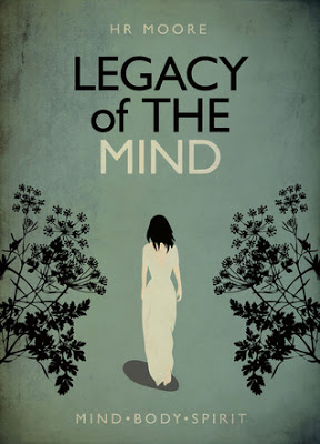 legacy of the mind cover.jpg