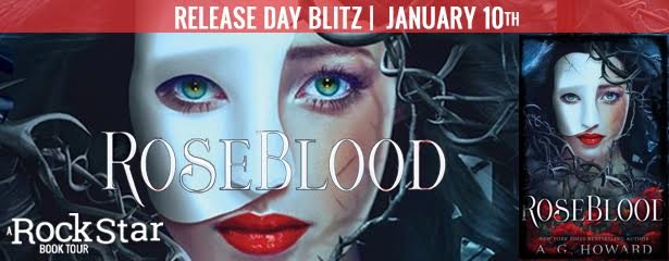 roseblood-banner