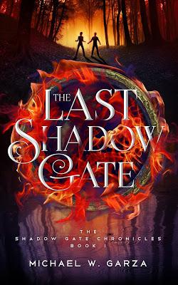 The Last Shadow Gate ebook.jpg