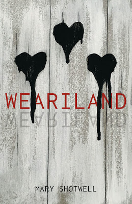 weariland-cover.jpg