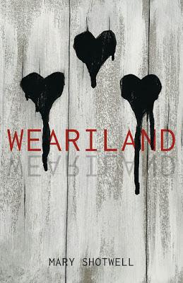 weariland-cover.jpg