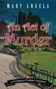 act_murder_300-21