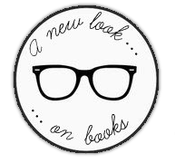 A New Look On Books