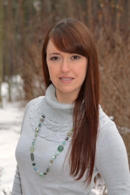 Karina Sumner-Smith.JPG
