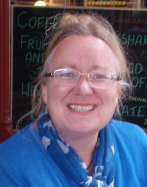 raynehall-portrait