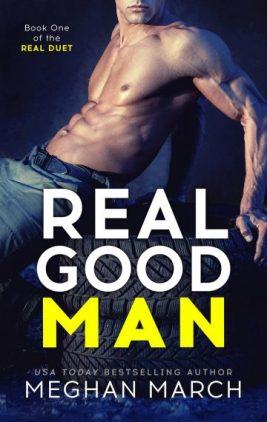 Real-Good-Man-FOR-WEB-360x570.jpg
