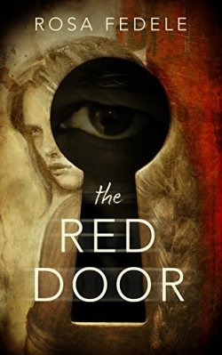 Red Door cover.jpg