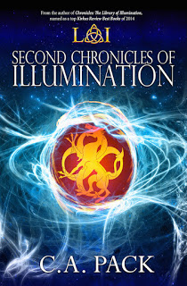 Second Chronicles Cover.jpeg