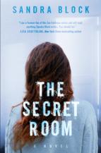 secret-room
