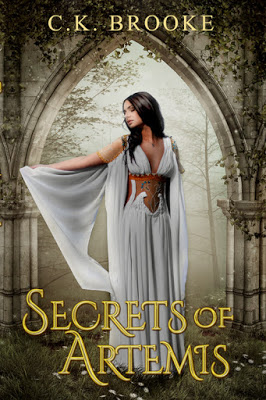 Secrets of Artemis Cover.jpg