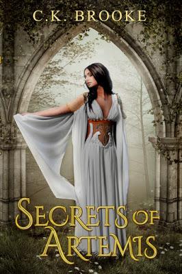 Secrets of Artemis Cover.jpg