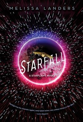 StarfallCover.jpg