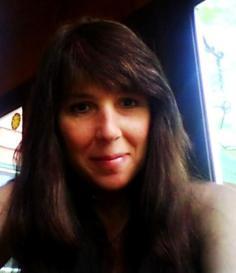 Sue Coletta.jpg