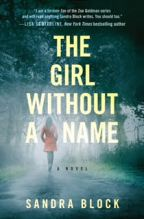 the-girl-without