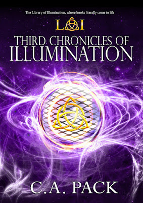Third Chronicles cover.jpeg