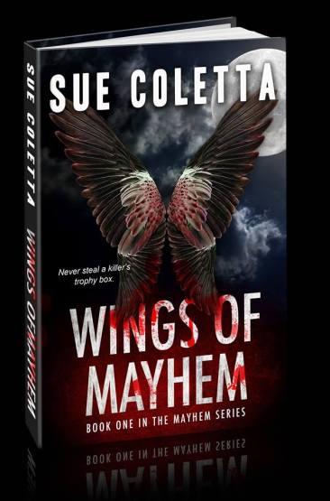 wings-of-mayhem-3d