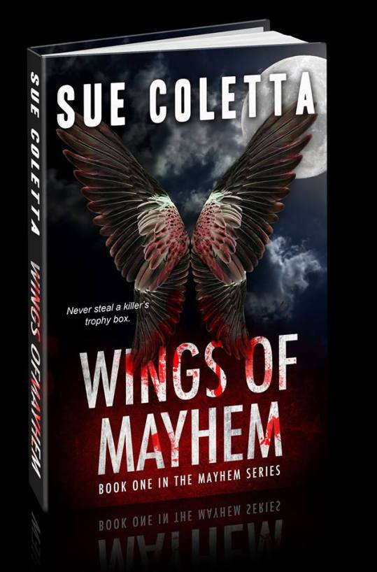 wings-of-mayhem-3d