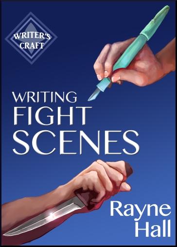 writingfightscenes-raynehall-cover-2014-01-071
