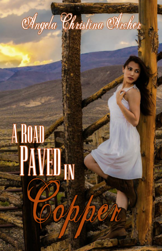 A Road Paved in Copper Cover.png