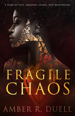 Fragile Chaos_eBook Cover_Amber R Duell_1.jpeg