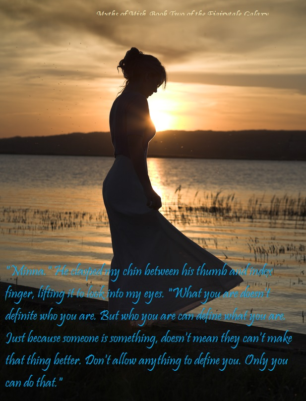 Silhouette photo about a slim woman next to the lake