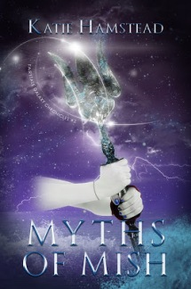 myths-cover